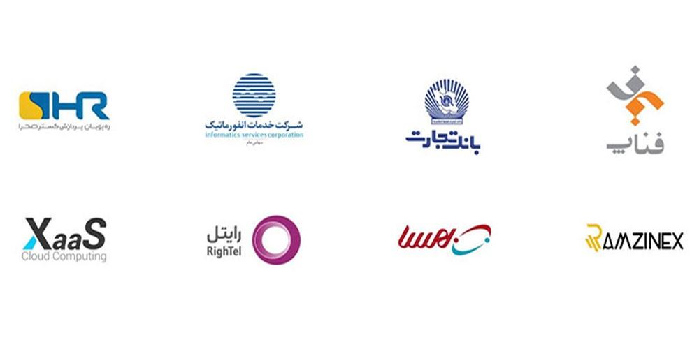 گزارش برگزاری ششمین دوره ICT Challenge